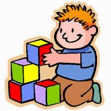 ensinando crianças com déficit intelectual através do lúdico