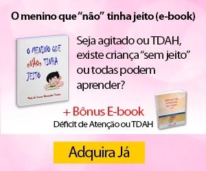 ebook_o_menino_que_nao_tinha_jeito
