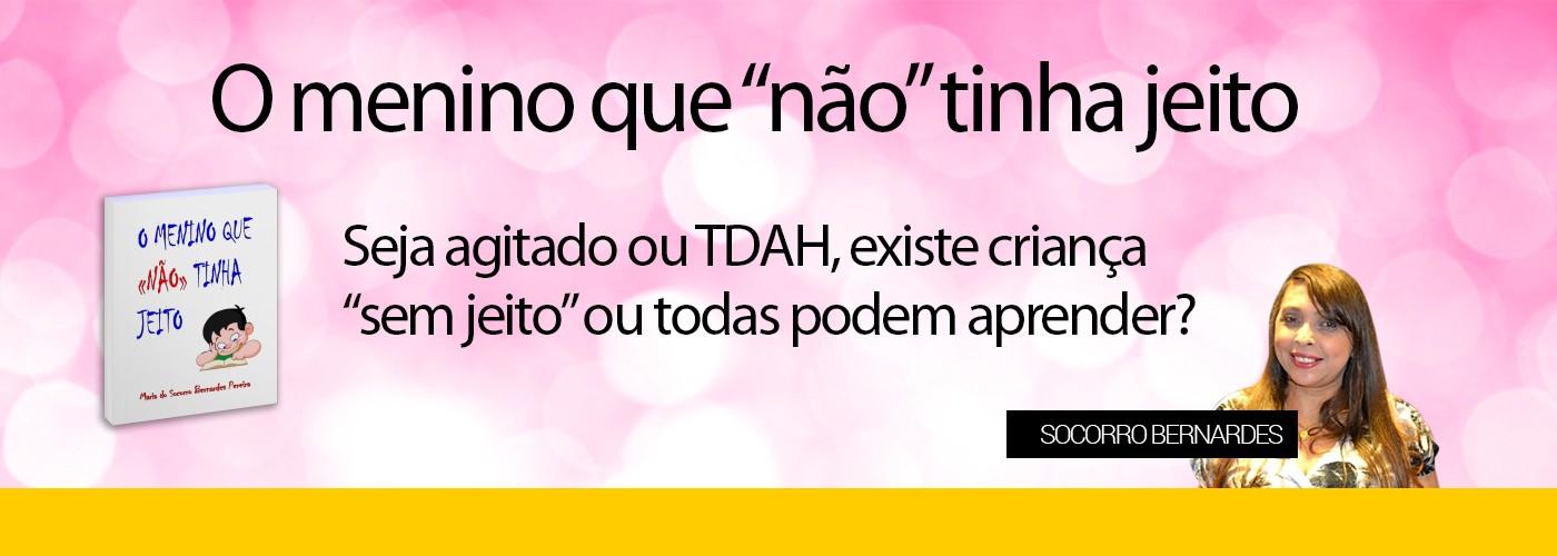 slide_ebook_o_menino_que_nao_tinha_jeito