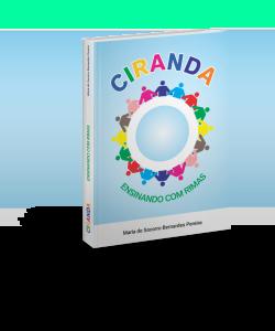 E-book Ciranda