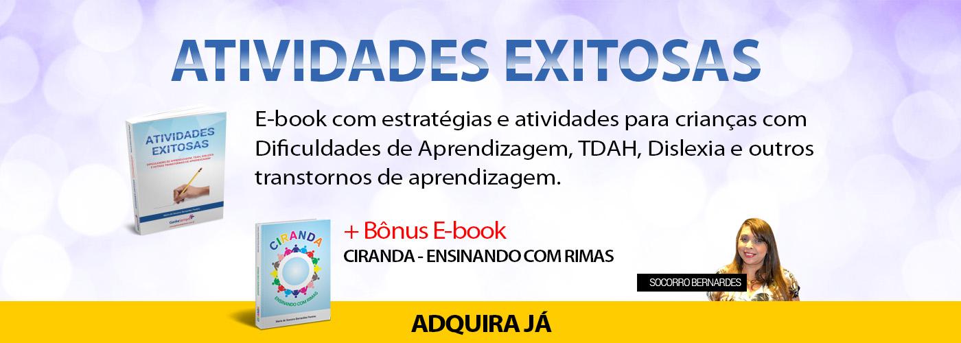 slide_ebook_atividades_exitosas