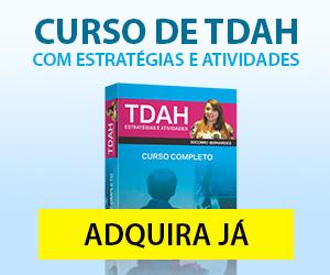 banner_curso_tdah