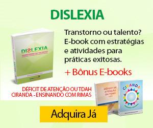 banner_dislexia_300_250