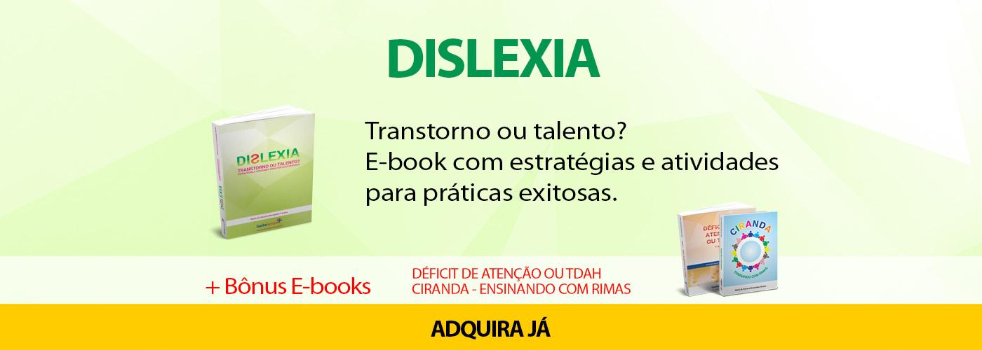 slide_ebook_dislexia