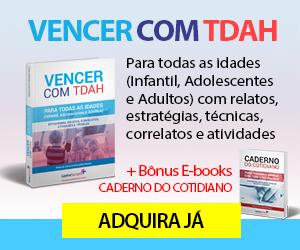 banner_vencer_com_TDAH_300_250