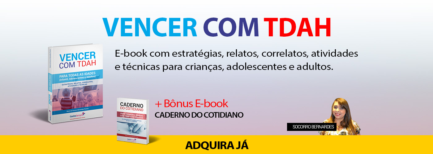 slide_ebook_vencer_com_tdah