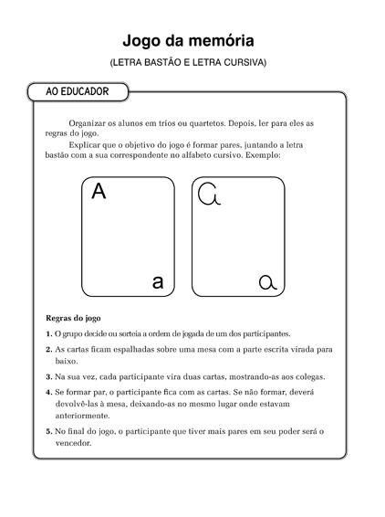 oficina-de-jogos-vol-1-pg_18