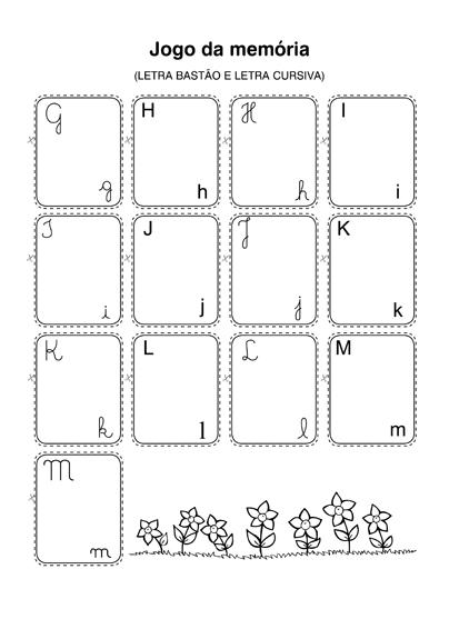 oficina-de-jogos-vol-1-pg_20