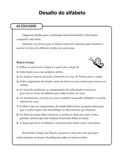 oficina-de-jogos-vol-1-pg_31