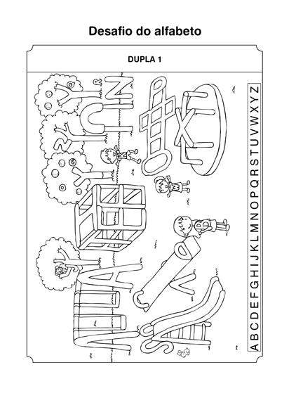 oficina-de-jogos-vol-1-pg_32