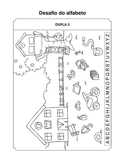 oficina-de-jogos-vol-1-pg_33