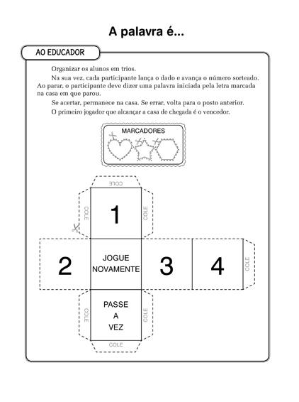 oficina-de-jogos-vol-1-pg_34