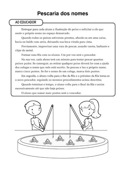 oficina-de-jogos-vol-1-pg_48