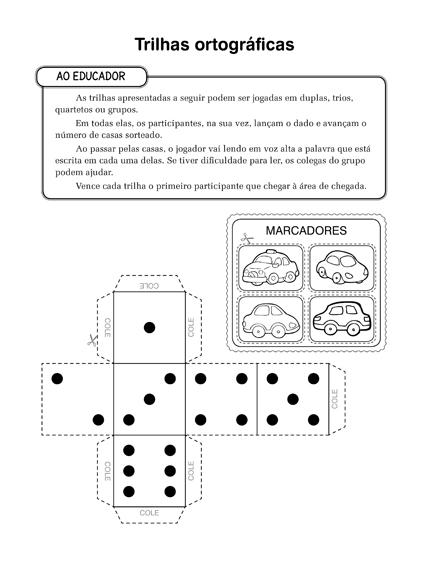 oficina-de-jogos-vol-1-pg_63
