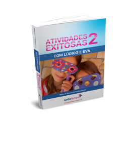 Ebook Atividades Exitosas 2